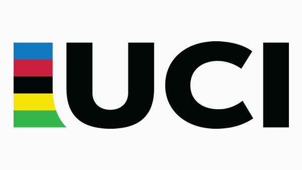 UCIワールドツアー日程再編成│2020年6月12日版