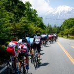 日本開催UCIレース中止リスト