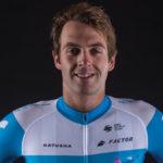プロ自転車選手になる方法(U16・ジュニア版)|ダウセット